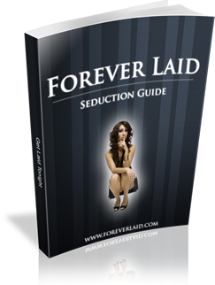 Forever Laid Review